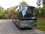 Mercedes Tourismo 55