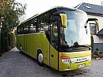 LEMBUS - Wynajem autokarów i busów - www.lembus.pl