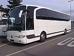 Mercedes Travego 49